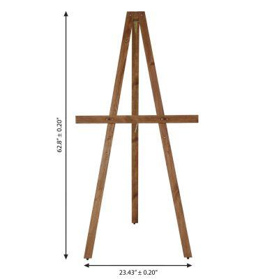 65-wood-easel-dark (5)