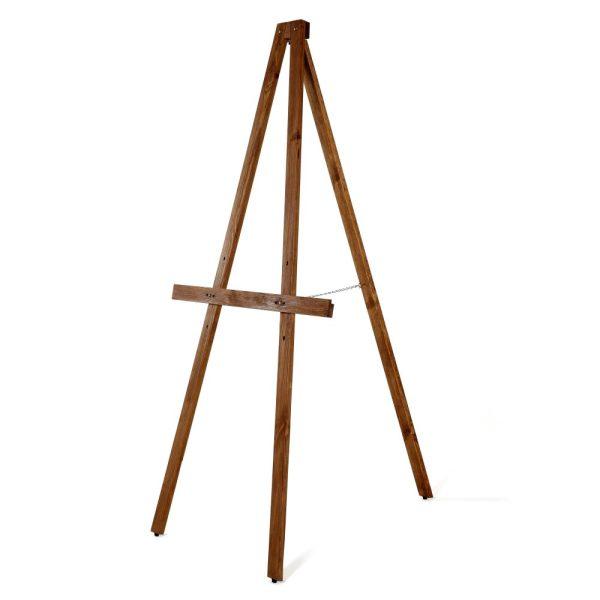 65-wood-easel-dark (7)