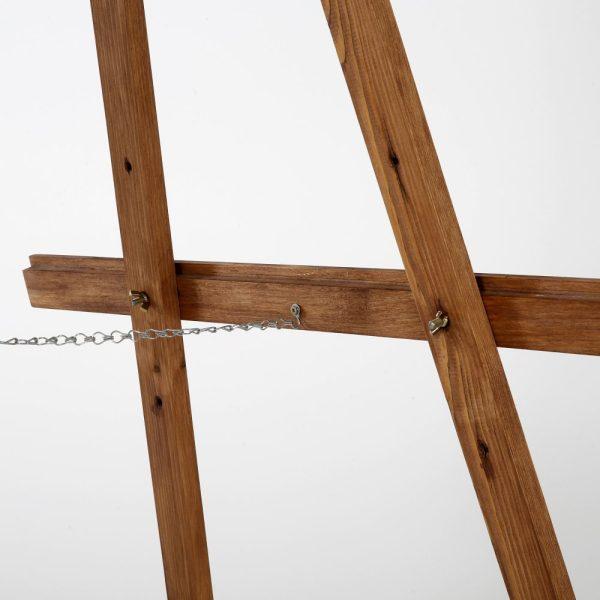 65-wood-easel-dark (8)