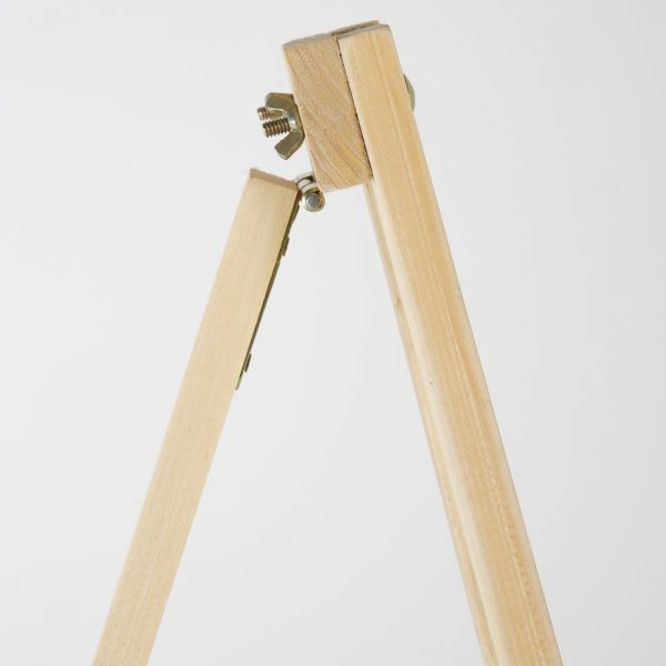 65-wood-easel-natural (1)