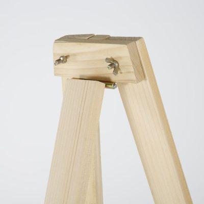 65-wood-easel-natural (10)