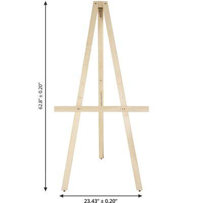 65-wood-easel-natural (2)