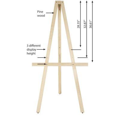 65-wood-easel-natural (3)