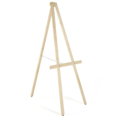 65-wood-easel-natural (5)
