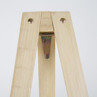 65-wood-easel-natural (9)