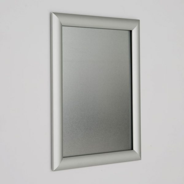 8-5x11-fire-resistant-snap-poster-frame-1-inch-silver-mitered-corner5