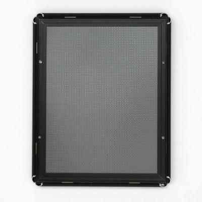 8-5x11-snap-poster-frame-059-inch-black-profile-mitred-corner6
