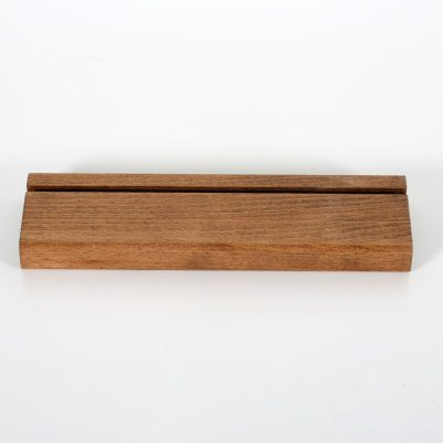 826-desktop-card-holder-dark (4)