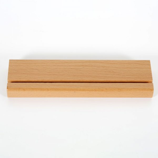 826-desktop-card-holder-natural (2)