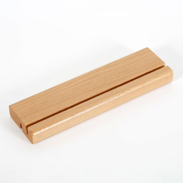826-desktop-card-holder-natural (3)