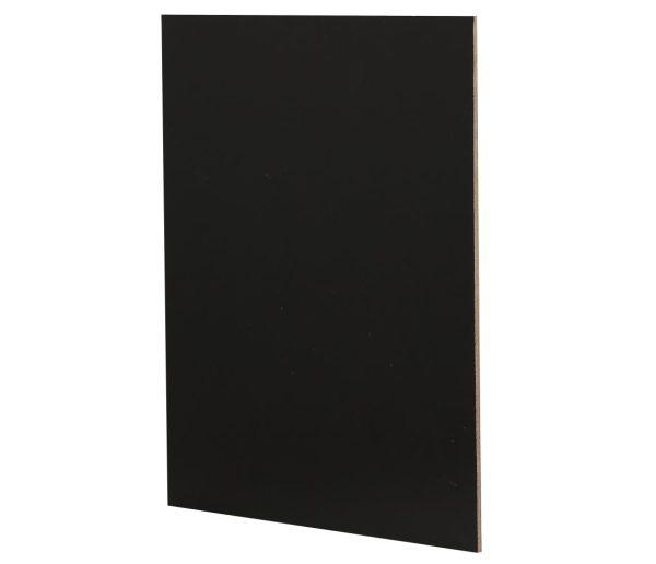 85x11-wooden-menu-holder-chalkboard-potrait (2)