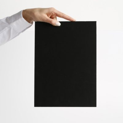 85x11-wooden-menu-holder-chalkboard-potrait (3)