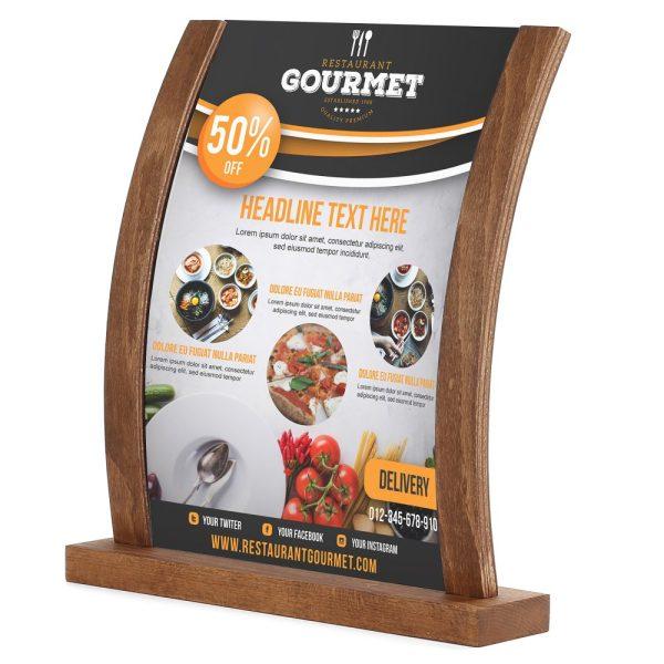 85x11-wooden-menu-holder-dark (1)