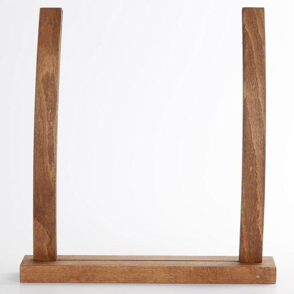 85x11-wooden-menu-holder-dark (10)