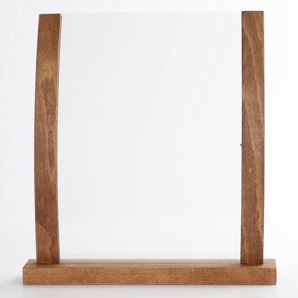 85x11-wooden-menu-holder-dark (6)