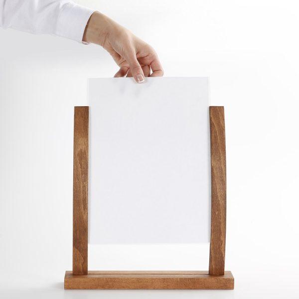 85x11-wooden-menu-holder-dark (7)