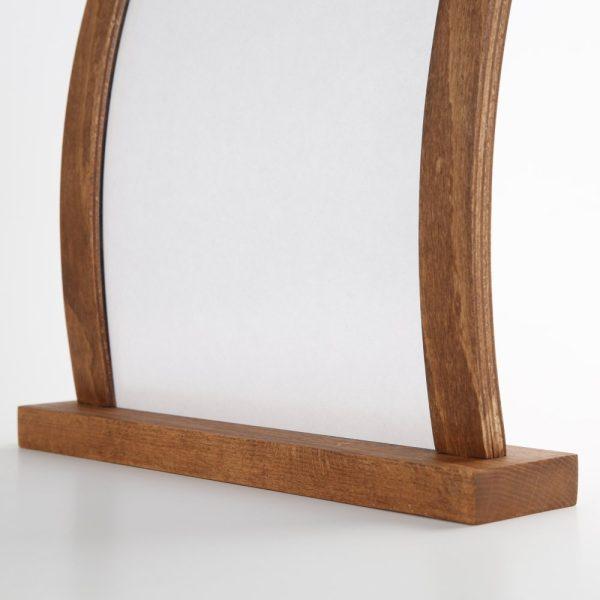 85x11-wooden-menu-holder-dark (8)
