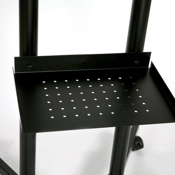 slim-tv-stand-black (1)