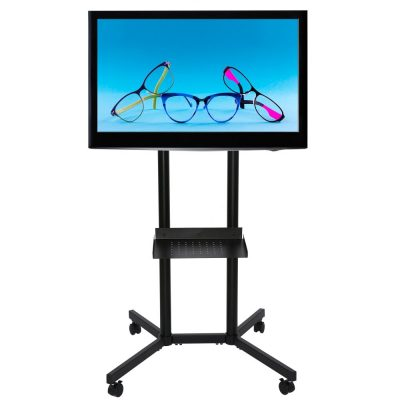 slim-tv-stand-black (2)
