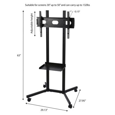 slim-tv-stand-black (3)