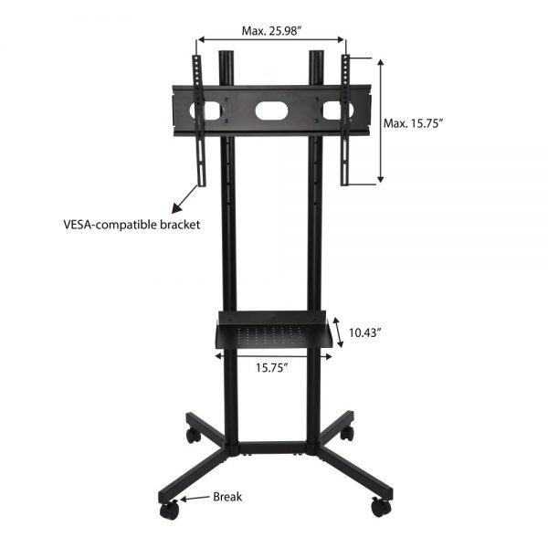 slim-tv-stand-black (4)