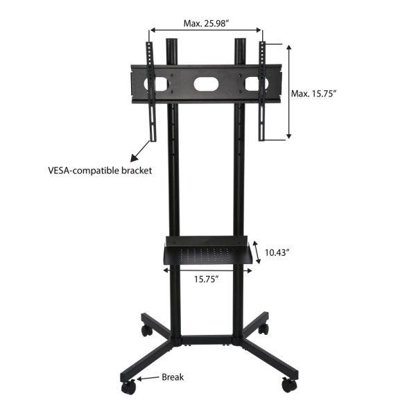 slim-tv-stand-black (4)