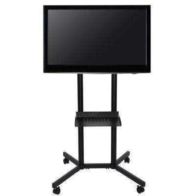slim-tv-stand-black (5)