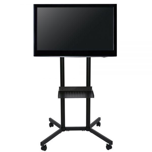 slim-tv-stand-black (5)