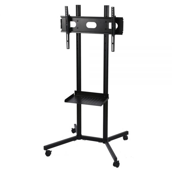 slim-tv-stand-black (6)