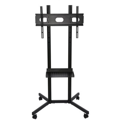 slim-tv-stand-black (7)