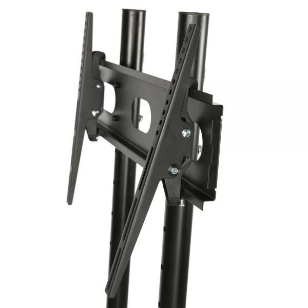 slim-tv-stand-black (8)