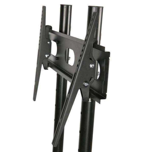 slim-tv-stand-black (8)