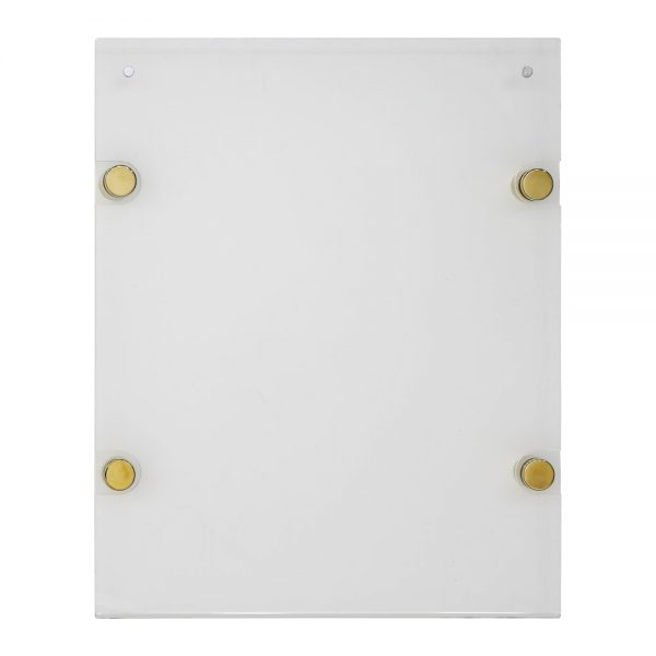 8-5x11-wall-mount-clear-acrylic-sign-holder-frame-chrome-gold-5-pcs-in-a-box (7)