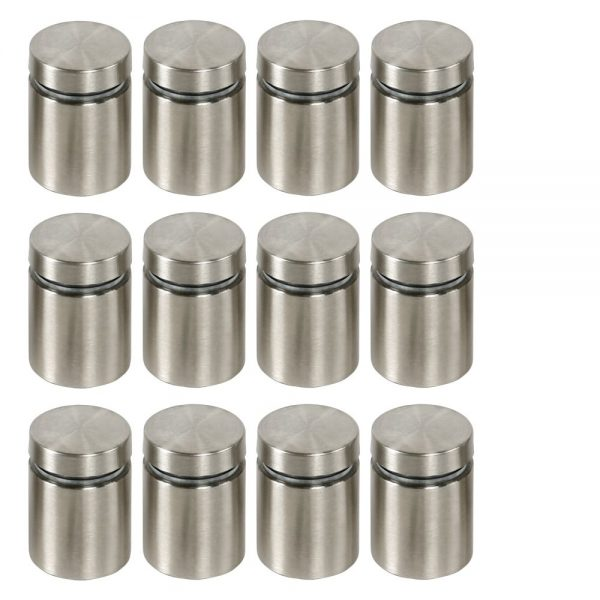 changeable-silver-screws-for-wall-mount-clear-acrylic-sign-holder-frame-12-pcs-per-pack (2)