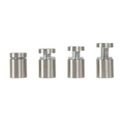 changeable-silver-screws-for-wall-mount-clear-acrylic-sign-holder-frame-12-pcs-per-pack (4)