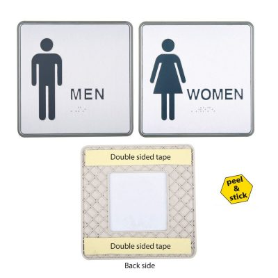 6x6-aluminum-panel-braille-bathroom-restroom-toilet-sign-men-woman