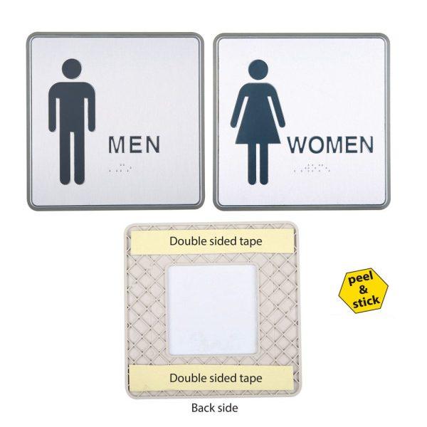 6x6-aluminum-panel-braille-bathroom-restroom-toilet-sign-men-woman