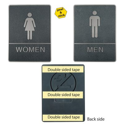 6x8-plastic-braille-business-bathroom-restroom-toilet-sign-woman-men (1)