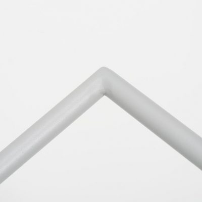 24w-x-36h-banner-swingpro-sidewalk-sign-silver-frame-black-feet (4)