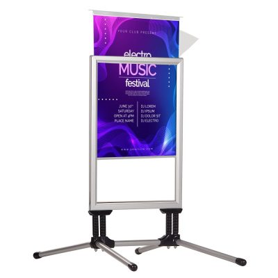 24w-x-36h-slide-in-swingpro-silver-frame-silver-feet-sidewalk-sign (1)
