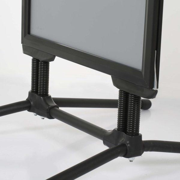 24w-x-36h-swingpro-black-frame-black-feet-sidewalk-sign (2)