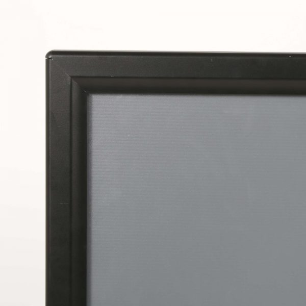 24w-x-36h-swingpro-black-frame-black-feet-sidewalk-sign (5)