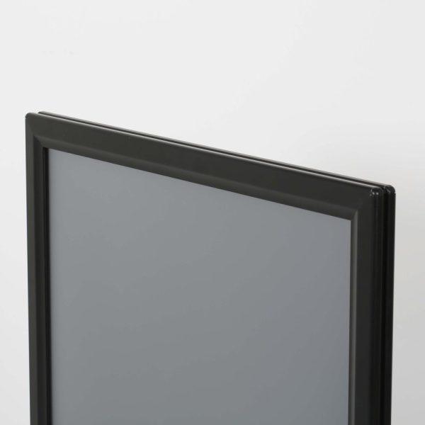 24w-x-36h-swingpro-black-frame-black-feet-sidewalk-sign (6)
