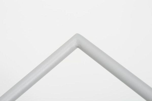 30w-x-40h-banner-swingpro-sidewalk-sign-silver-frame-silver-feet (4)