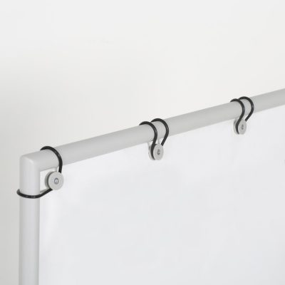 30w-x-40h-banner-windpro-aluminum-silver-frame-gray-water-base (5)