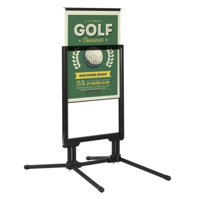 30w-x-40h-slide-in-swingpro-black-frame-black-feet-sidewalk-sign (1)