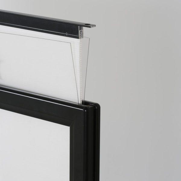 30w-x-40h-slide-in-swingpro-black-frame-black-feet-sidewalk-sign (3)