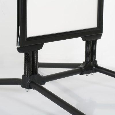 30w-x-40h-slide-in-swingpro-black-frame-black-feet-sidewalk-sign (5)