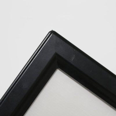 30w-x-40h-slide-in-swingpro-black-frame-black-feet-sidewalk-sign (6)