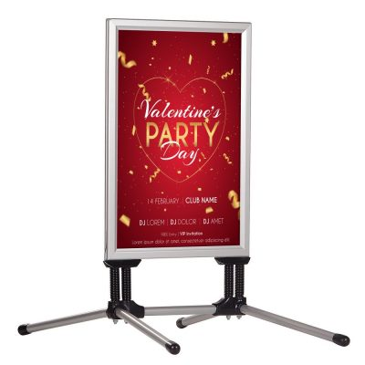 30w-x-40h-slide-in-swingpro-silver-frame-silver-feet-sidewalk-sign (2)